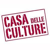 Casa delle Culture di Ancona