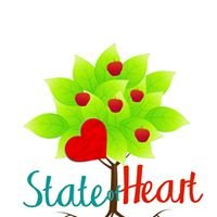 State of Heart