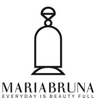 MariabrunaBeauty