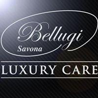 Bellugi Savona - Parrucchiere & Centro Estetico