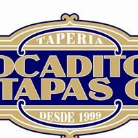 Bocaditos y Tapas Co. Badajoz