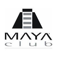 Maya Club Pesaro