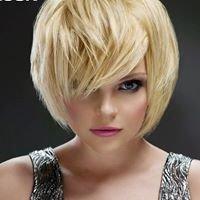 L'immagine Hair Studio