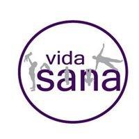 Centre Vida Sana