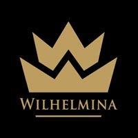 Cafe Wilhelmina