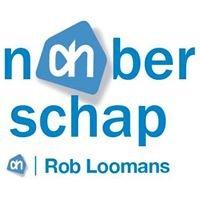 Albert Heijn Rob Loomans Hellendoorn