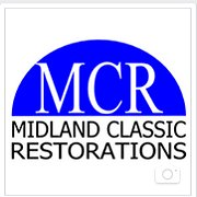 Midland Classic Restorations