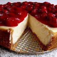 Nelson Gourmet Cheesecakes