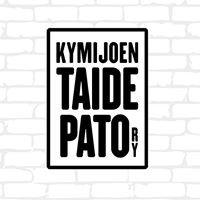 Kymijoen Taidepato ry
