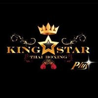 KING STAR PLUS Fitness