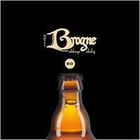 Brogne
