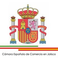 Cámara Española de Comercio en Jalisco