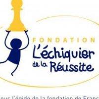 Fondation l'Echiquier de la Réussite