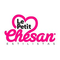 Le Petit Chesan