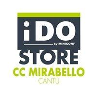 iDO Store Cantù