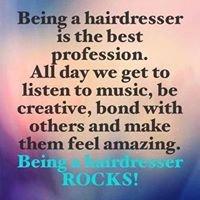 Exquisite Hair Designs & Tanning LLC