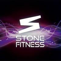 Stone Fitness Studio