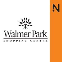 Nu Metro Walmer Park