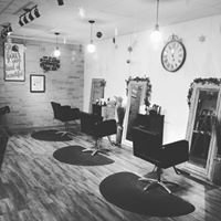 Revel Belle Salon