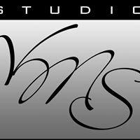 Studio VMS