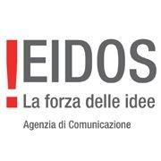 Eidos - La forza delle idee