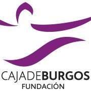 Fundación Caja de Burgos