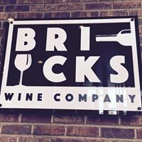 Bricks Wine Company