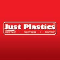 Just Plastics