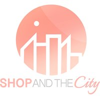 SHOP AND THE CITY