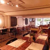 Bar de la place 56 Guer