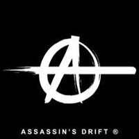 Assassin's Drift