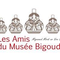 Les Amis du Musée Bigouden