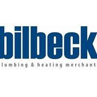 Bilbeck Merchants Limited