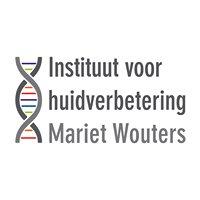 Instituut voor huidverbetering Mariet Wouters