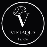 Vistaqua
