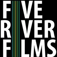 Five River Films
