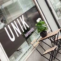 UNIK hairdressing