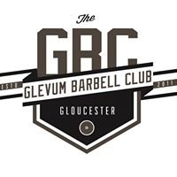 Glevum Barbell Club