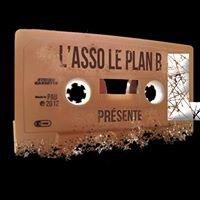 Asso LE PLAN B, l'alternative musicale