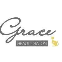 Grace Beauty Salon
