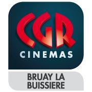 CGR Bruay La Buissiere