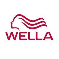 Studio Wella Praha