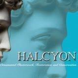 Halcyon Cornice - Ornamental Plasterwork, Restoration and Conservation