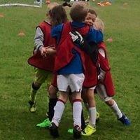 Footy Skills 4 Kids