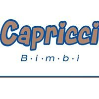 Capricci B.i.m.b.i.