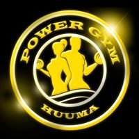 POWER GYM Kouvola