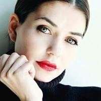 Einat Hadas - Nurse and medical cosmetics specialist