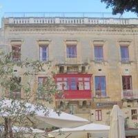 Luciano Valletta Boutique Accommodation