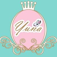 Yuna精品服飾