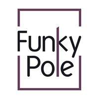 FunkyPole